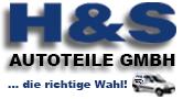 H&S Autoteile GmbH
